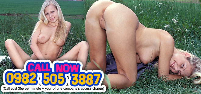Tight Cunt Phone Sex Online Live