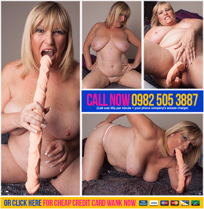 img_35p-cheap-sex-chatlines_bbw-grannies-on-the-phone_phone-sex-chat-lines-online-live
